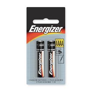 Energizer E96BP-2