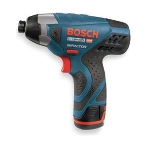 Bosch PS40-2A