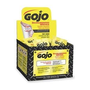 Gojo 6380-04
