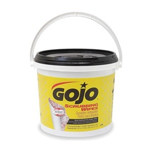 Gojo 6398-02