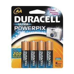 Duracell NX1500B4Z