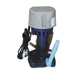 Port-A-Cool PUMP-0150-1