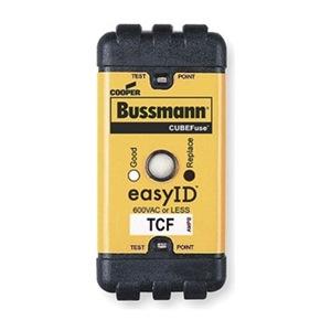Cooper Bussmann TCF80