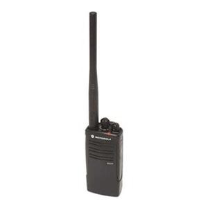 Motorola RV5100BKN9AA