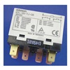 Omron G7L-2A-TJ-CB-DC24 Relay Heavy Duty, DPST-NO, 24 Coil Volts