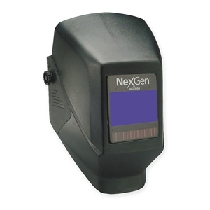 Jackson Safety 3002515