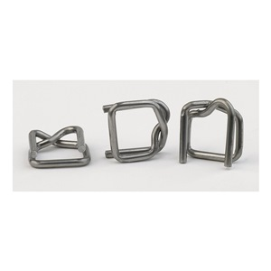 Pac Strapping Products HDB-4A