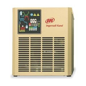 Ingersoll-Rand D360IN