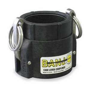 Banjo 200D