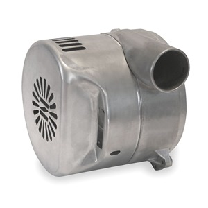 Northland Motor Technologies BBA14-212HMB-00