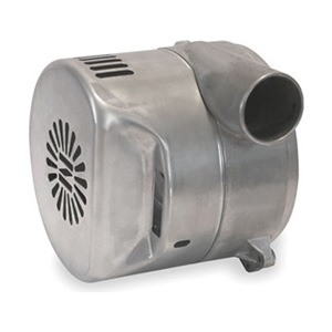 Northland Motor Technologies BBA14-213HEB-00