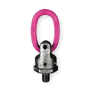 Rud Chain 7989901