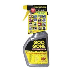 Goo-Gone GGS14