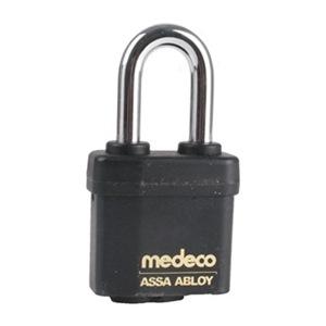Medeco 54T71F0006XX