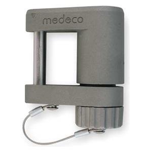 Medeco 52-121040-HS