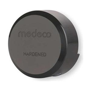 Medeco 52T93000XX