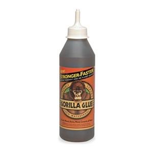 Gorilla Glue 5003601