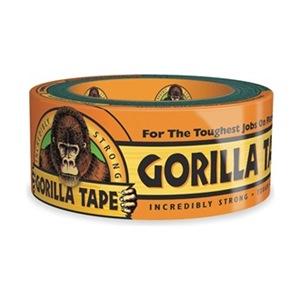 Gorilla Glue 60123