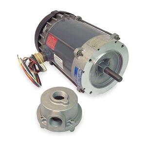 Marathon Electric 56T34G15530