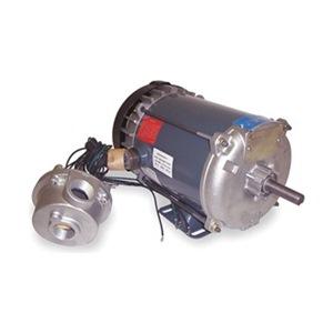 Marathon Electric 56T11G15515