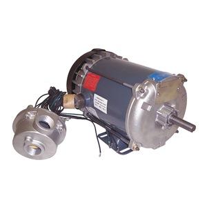 Marathon Electric 56C11G15502