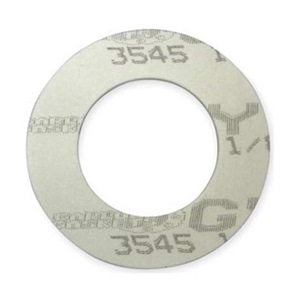Garlock Sealing Technologies 37045-0108