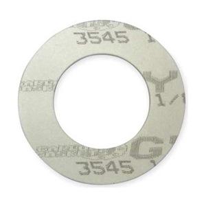 Garlock Sealing Technologies 37045-1102