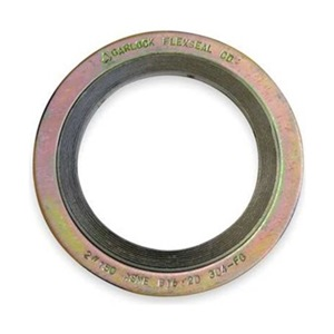 Garlock Sealing Technologies C000502503