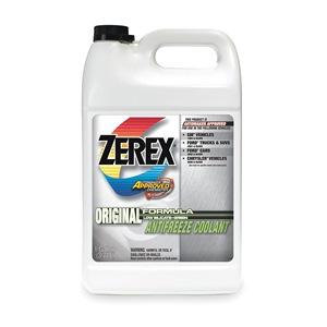 Zerex ZX001