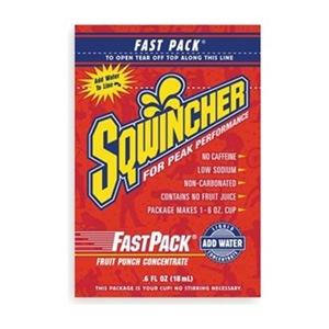 Sqwincher 015305-FP