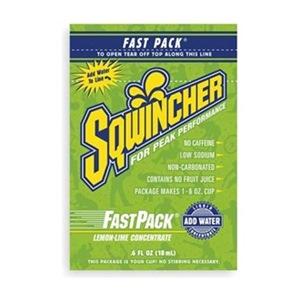 Sqwincher 015308-LL
