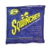 Sqwincher 016046-GR Sports Drink Mix, Grape