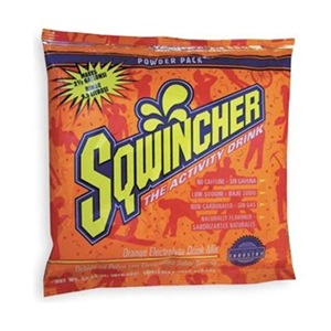 Sqwincher 016041-OR