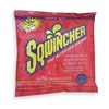 Sqwincher 016042-FP Sports Drink Mix, Fruit Punch