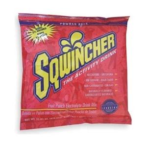 Sqwincher 016042-FP