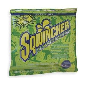Sqwincher 016043-LL