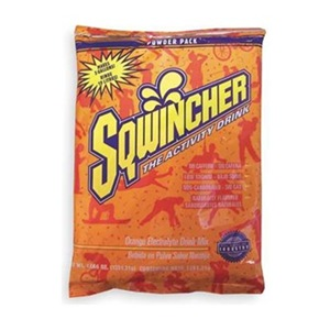 Sqwincher 016404-OR