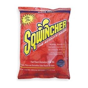 Sqwincher 016405-FP
