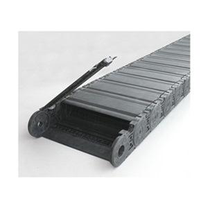 KabelSchlepp MT1250.231.RDD.3001