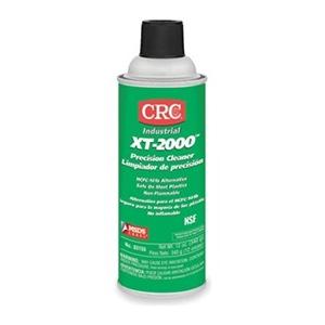 CRC 03155