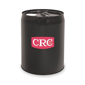 Crc 05225
