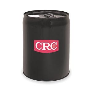 CRC 05558