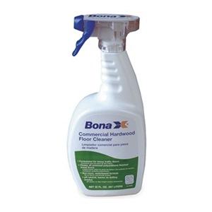 Bona WM700051181