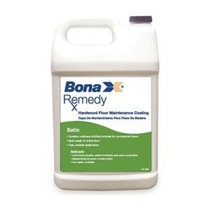 Bona WP500318001