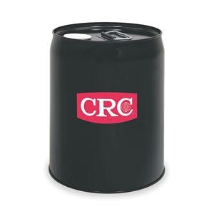 CRC 03222