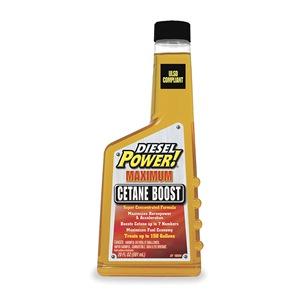 Diesel Power 15224