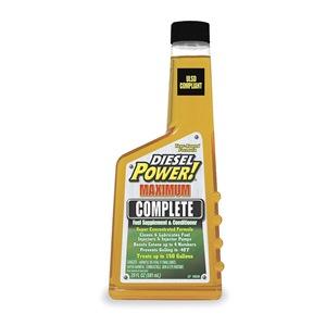 Diesel Power 15226