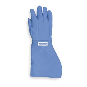 National Safety Apparel G99CRBEELMDR