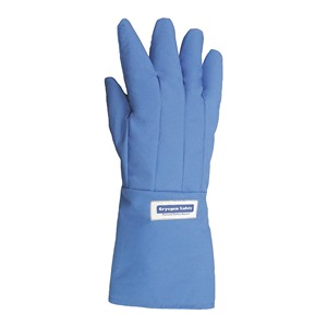 National Safety Apparel G99CRBEMAXLP