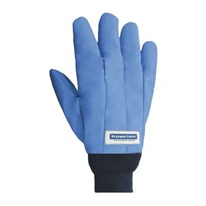National Safety Apparel G99CRBEWRLGR